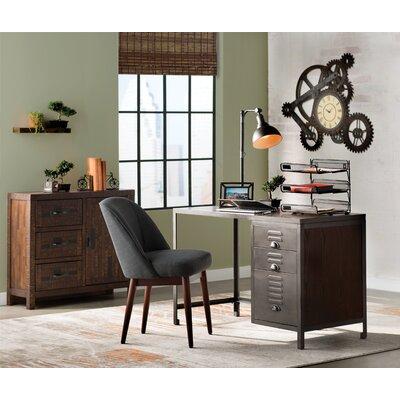 Vera Desk Lamp
