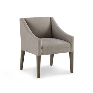 Rehobeth Upholstered Dining Chair Brayden Studio