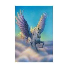 Pegasus Art Wayfair