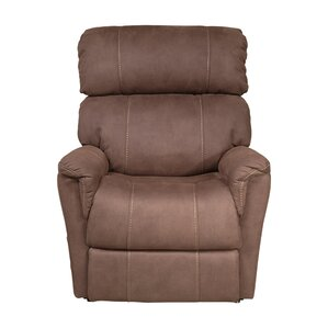 Philbrick Power Recline Lift Assist Recliner..
