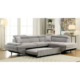 contemporary garden delton less sleeper of furniture home couch nubuck subcat america faux sectional sofas overstock for sectionals