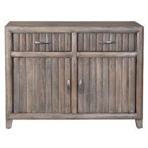 Designing A Dresser