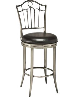 Check Out Portland 30 Swivel Bar Stool Compare prices
