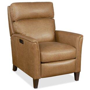 Hooker Furniture Guthrie P..