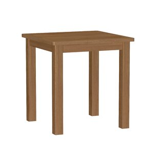Apostolos Dining Table By August Grove