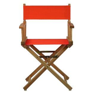 Orange Beach U0026 Lawn Chairs