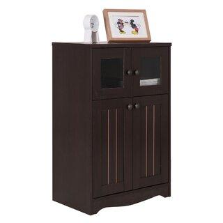 Alderson Accent Cabinet by Alcott Hill SKU:CD166635 Description