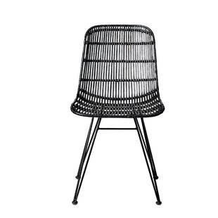 Search Results For Wicker Desk Chair