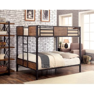Espanola Bunk Bed
