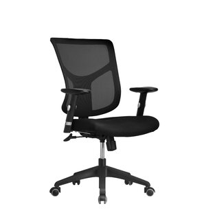 Vito Jr Mesh Task Chair