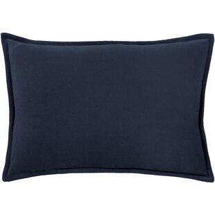 Gilboa Cotton Pillow Cover