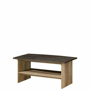 Coffelt Coffee Table By Ebern Designs
