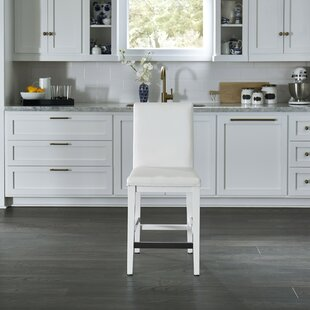 Emblyn Counter Stool