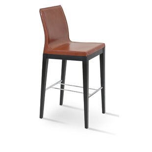 Polo 29 Bar Stool sohoConcept