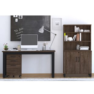 Oak Ridge Office Furniture Wayfair