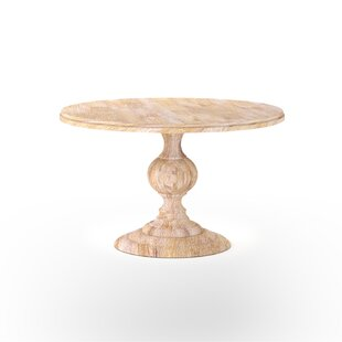 Best Eloisee Dining Table By Mistana