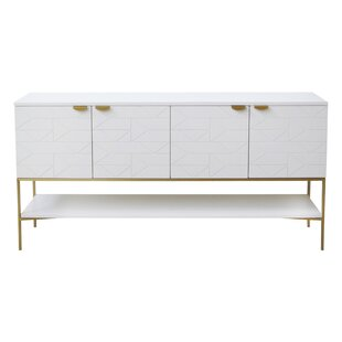 Extra Large Console Cabinet Wayfair