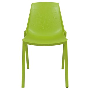 Clover Side Chair (Set of 2)