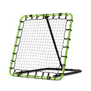 Tempo 1000 Rebounder Goal By Exit Toys