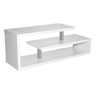 Colophon TV Stand for TVs up to 50