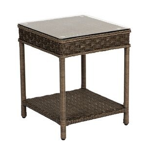 Searching for Savannah End Table Online Reviews