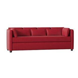Monroe Sofa by Wayfair Custom Upholstery™