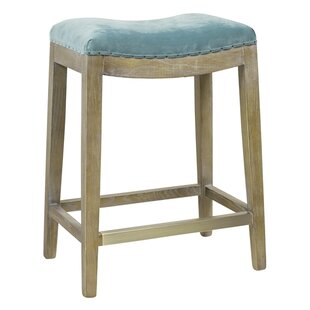 26 Bar Stool by C2A Designs