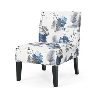 Red Barrel Studio Efird Side Chair