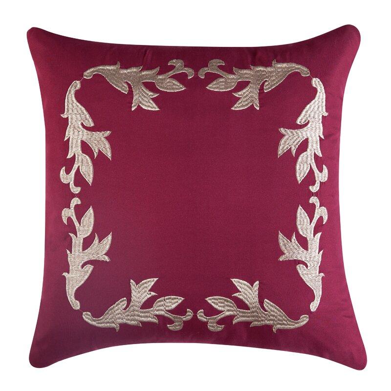 Bungalow Rose Fairford 5 Piece Comforter Set Reviews Wayfair