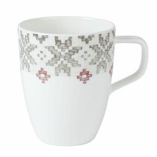 Artesano Montagne Coffee Mug