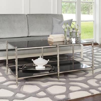 Awe Inspiring Arbor Coffee Table With Tray Top Frankydiablos Diy Chair Ideas Frankydiabloscom