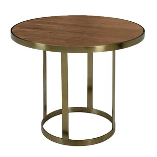Caroline Counter Height Dining Table Allan Copley Designs