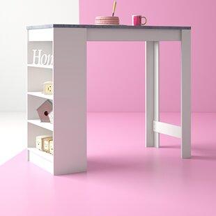 Broyhill Counter Height Table Wayfair