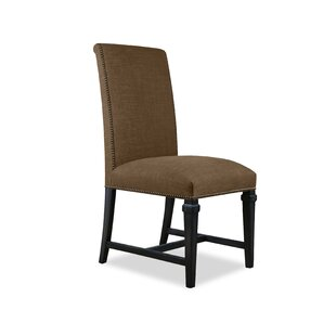Rowen Parsons Chair (Set of 2) by Dar by Home Co