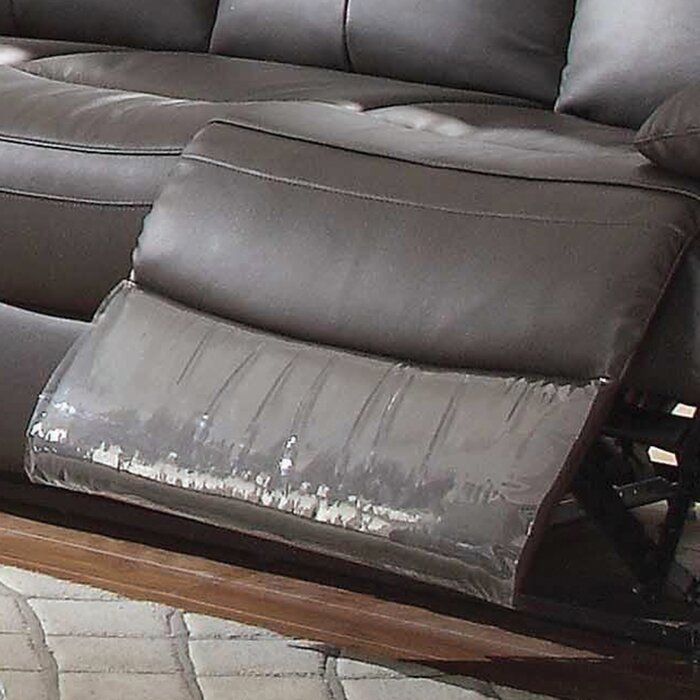 Peachy Ryker Reclining Caraccident5 Cool Chair Designs And Ideas Caraccident5Info