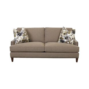 Birch Lane™ Larson Sofa