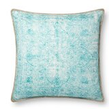 Bozeman Indoor/Outdoor Throw Pillow