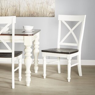 Mulford Dining Chair (Set of 2)
