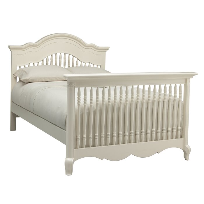 Julia Toddler Bed Rail