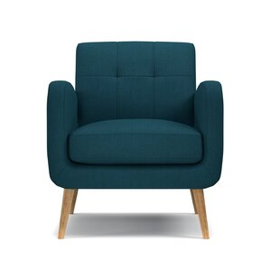 contemporary furniture chairs. Simple Chairs Save In Contemporary Furniture Chairs R