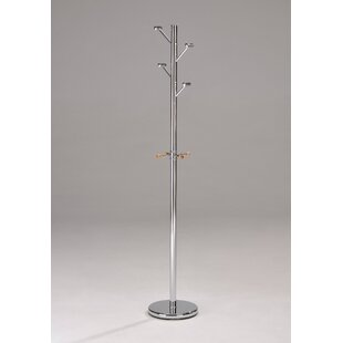 Coat Stand By 17 Stories