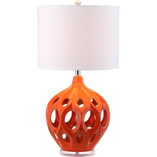 Zara 29 Table Lamp