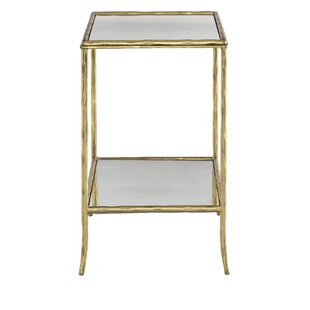 Bernhardt Evesham End Table