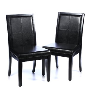 Claypool Side Chair (Set of 2)