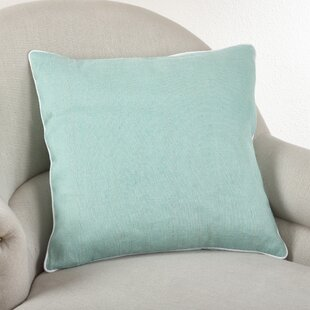 Lanai Throw Pillow