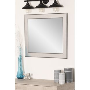 Affordable Price Current Trend Elements Accent Mirror By American Value