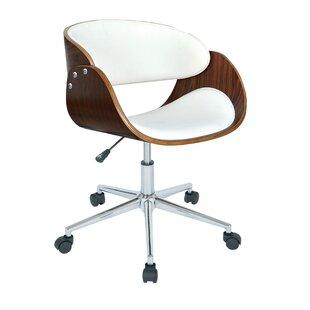 Chattooga Task Chair