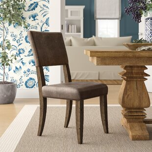 Jarne Side Chair (Set of 2) Birch Lane™ Heritage