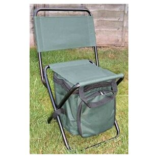 Daggett Picnic Chair By Sol 72 Outdoor