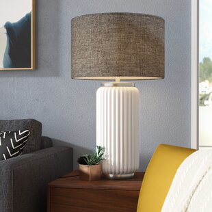 Ojai 32 Table Lamp
